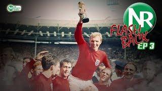 Baixar NR Flashback EP3 ย้อนรอยตำนานฟุตบอลโลก! ปี1962-1966