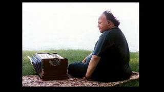 Nusrat Fateh Ali Khan - Menu Yaar Di Namaaz Par Len De 02 02.flv