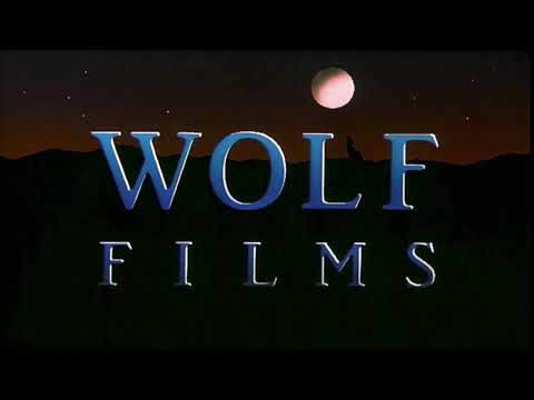 Wolf Films/NBCUniversal Television Distribution (2002/2011)