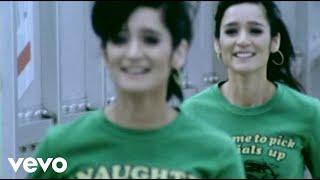 Repeat youtube video Julieta Venegas - Lento