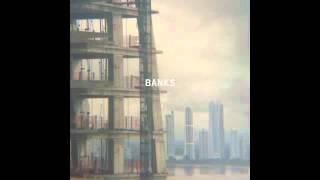 "Paul Banks - ""The Base"""