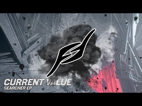 Current Value - Impact VIP Mp3