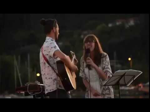 LUELO - Promo - Duo acustico - Musica Live (matrimoni, locali e feste)