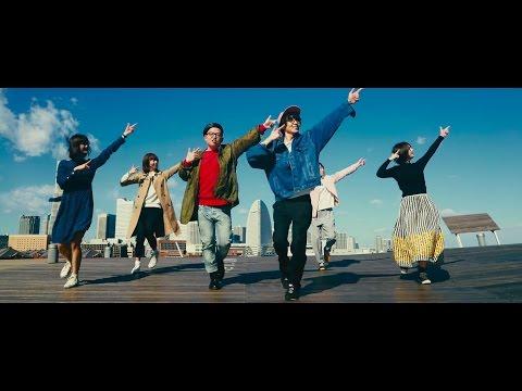 ONIGAWARA「ヒットチャートをねらえ!」MUSIC VIDEO