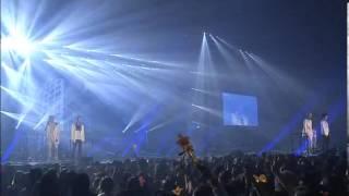 Video SHINHWA 15th Anniversary Concert - ON THE ROAD download MP3, 3GP, MP4, WEBM, AVI, FLV Juni 2018