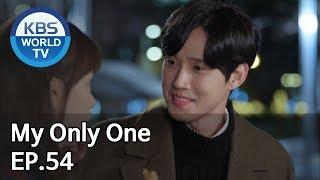 "Click the ""caption"" button to activate subtitle! * cast : gang suil (choi sujong), kim doran (u-ie), wang daeryuk (lee jangwoo), jang daya (yoon jini), iryuk (jung eunwoo), miran (na hyemi), ..."