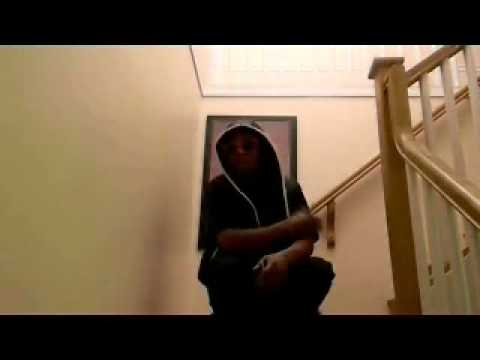 Kanye West Jesus Walks Remix
