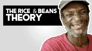 The Rice N Beans Theory By Babi.mp4