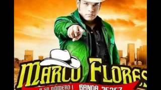 Banda Jerez Soy EL Bueno 2014
