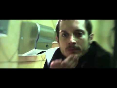 Maniac 2012 International  HD   Elijah Wood, America Olivo Movie HD