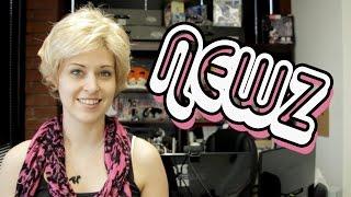 Twitch Wants Devs! | GAMING NEWZ