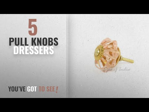 top-10-pull-knobs-dressers-[2018]:-eyes-of-india---pink-clear-glass-cupboard-dresser-door-cabinet