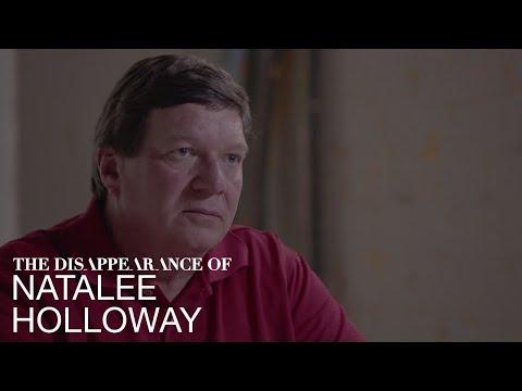 The Disappearance of Natalee Holloway: He Panicked - Sneak Peek (Season 1, Episode 1) | Oxygen