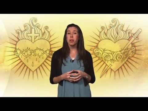 Placing Everything in God's Hands | Spiritual Leadership Workshops