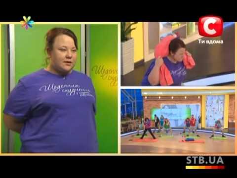 Базовые упражнения похудения в тренажерном зале