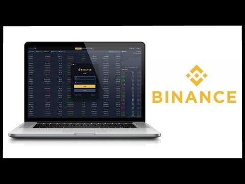 bitcoin desktop client