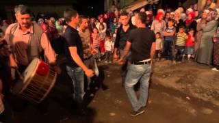 Sagirlar Köyü Yandim Aysem