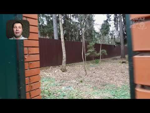 Фрунзевец | Продажа участка Фрунзевец |  Риэлтор Горбунов Александр
