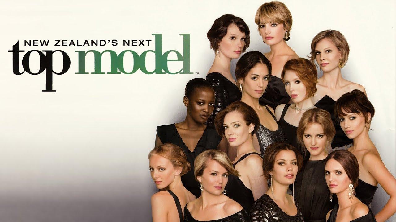 watch hollands next top model online free