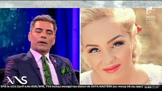 """Maria Constantin era dependentă de aparițiile TV! Marcel Toader dă tot din casă: """"O luase razna"""