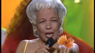 Gambar cover KAOMA Chorando se Foi  La   Lambada