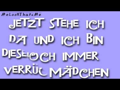 Ashley Tisdale - Suddenly deutsche Übersetzung made by MeLookThatsMe