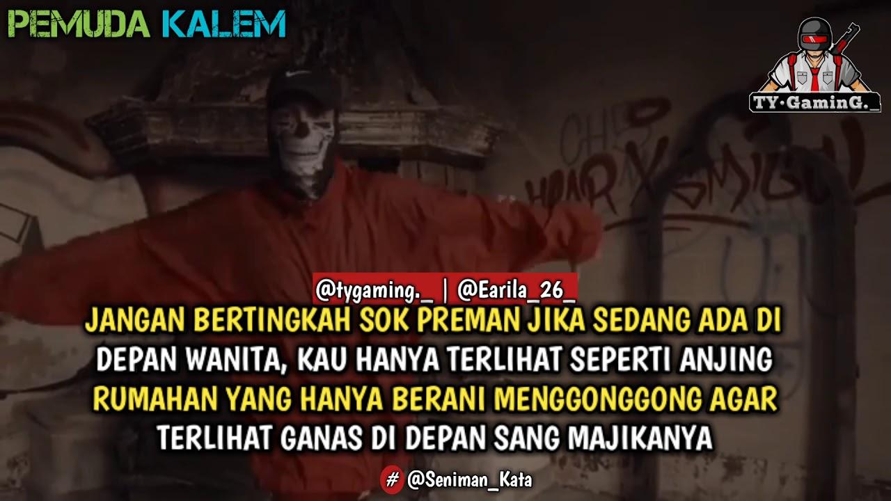 Status Story Wa Dance Keren Terbaru Quotes Sindiran2