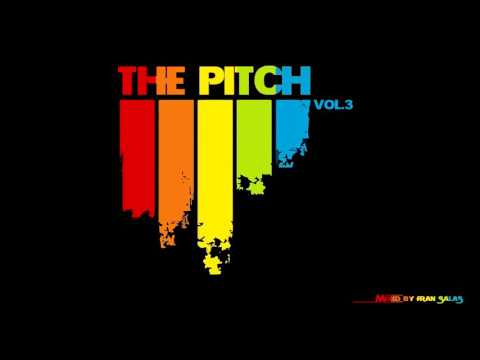 The Pitch Vol. 3