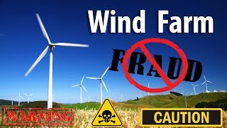 Video Is Wind Energy Actually Clean? download MP3, 3GP, MP4, WEBM, AVI, FLV November 2018