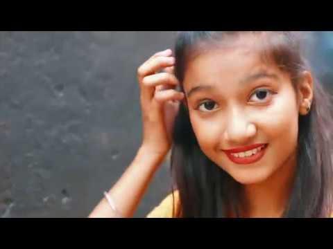 Kya Baat Hai 320 Kbps Mp3 Song