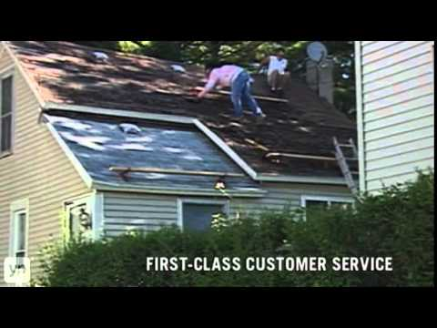 jacksonville-roofers-c-sterling-quality-roofing