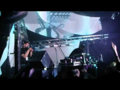 Colorado Dubstep DJ Jantsen
