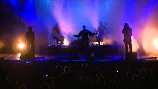 Download lagu Wardruna - Helvegen (Live)