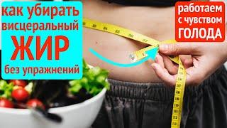видео Преимущества гибкой диеты