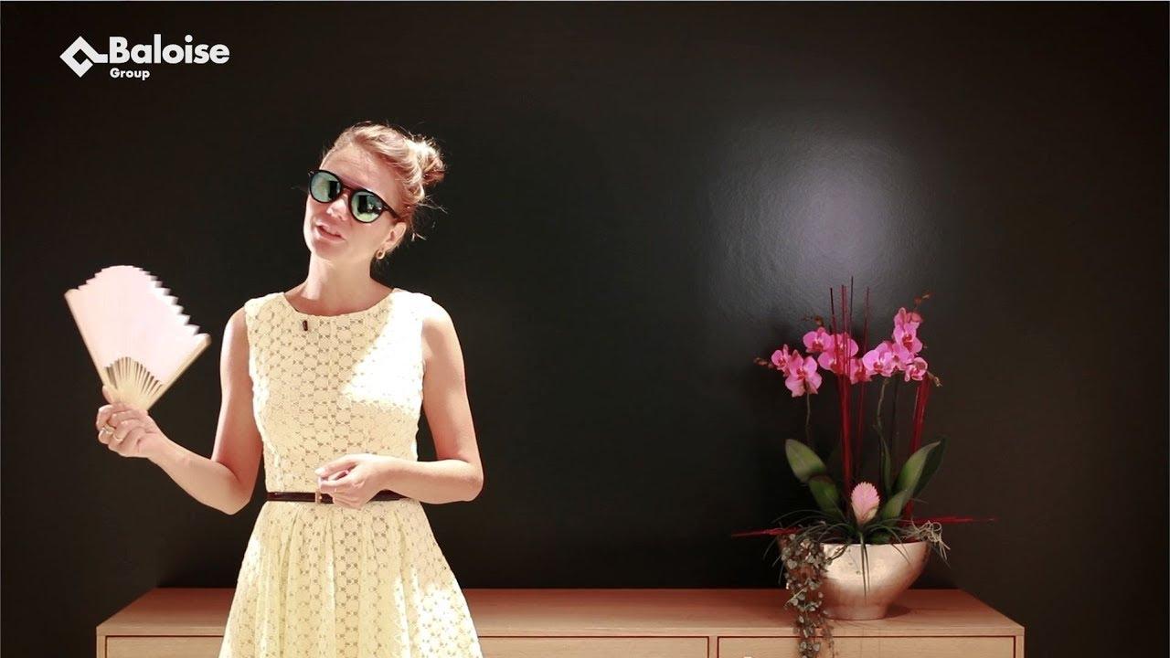 24 Für Frauen Was Ziehe Ich Im Sommer Zum Bewerbungsgespräch An