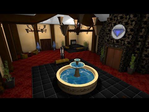 Horror Game Demo - Blue Herb Software |