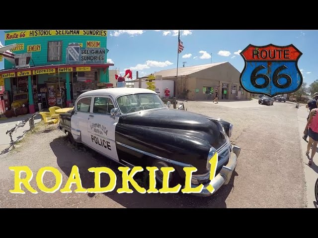 big-cats-caves-roadkill-old-route-66