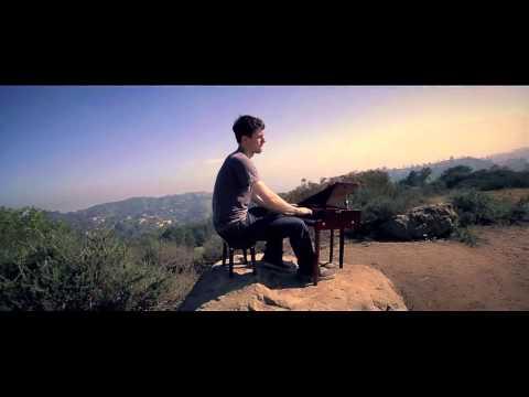 Heart Attack  Demi Lovato  ( Sam Tsui   Chrissy Costanza Of ATC ) + Download Link