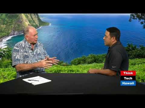 Fixing the Payroll and HR Chaos (Business In Hawaii)