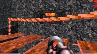 Blood: Cryptic Passage - (07) Mountain Pass