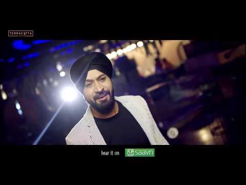 SARDAR SODHI | KAMLA DIL | Latest Punjabi Song | Music Video | 2018