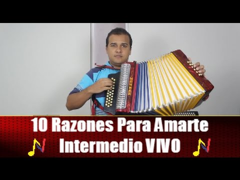 Video Intermedio VIVO