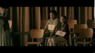 Bad Words Trailer (2013) directed by Jason Bateman