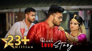 Rab Hasta Hua Rakhe Tumko | Taaron Ka Chamakta Gehna Ho |  Real Love Story | 2020 | Love Race