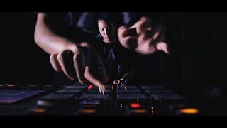 KO-ney - Dominate Break Loop (Music Video)