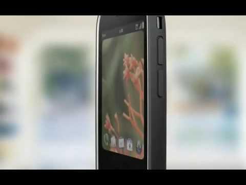 Palm Pixi - Promo video