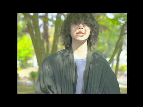 daisansei - 北のほうから  (Official Music Video)