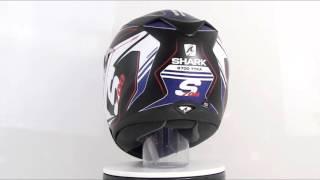SHARK S700 S TIKA MAT