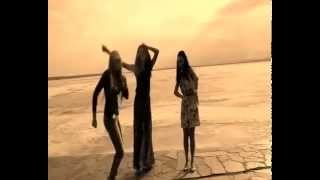 Поём вместе: Море, море Лаптевых ...