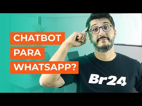 como-vender-mais-pelo-whatsapp-usando-um-chatbot